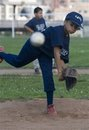 9-year-old pitcher.jpg