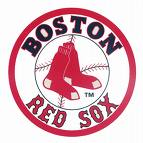 Thumbnail image for Thumbnail image for red sox logo.jpeg