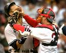 varitek arod fight.jpeg